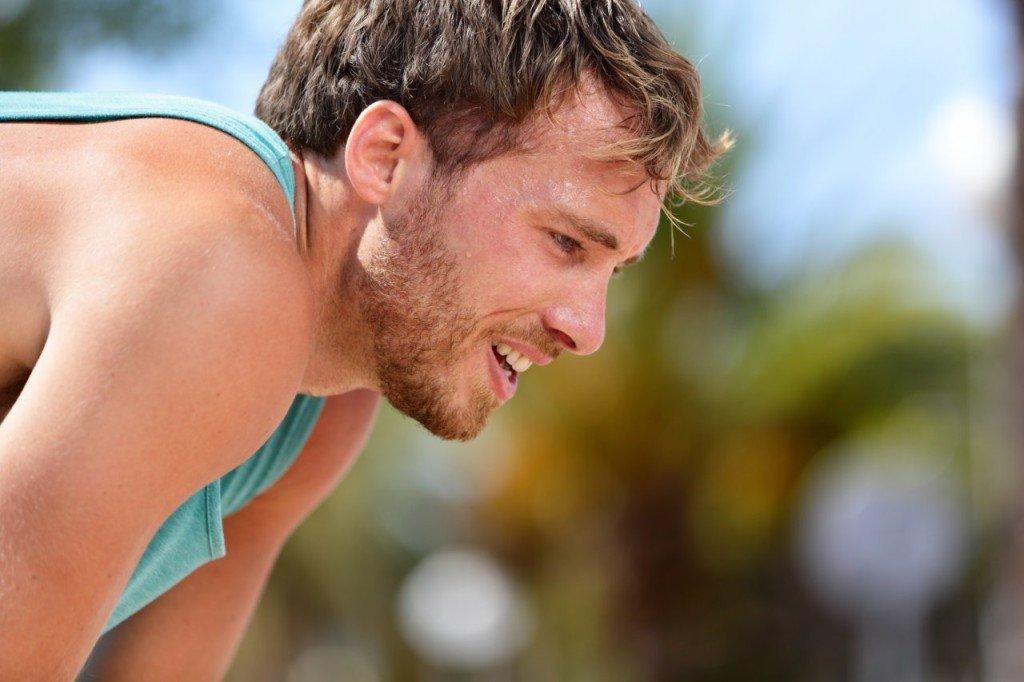 "shortness of breath during exercise 11 1024x682 1024x682 - ""이게 무슨 냄새지?"" 당신에게서 풍기는 '악취'가 알려주는 건강 상태 6가지"