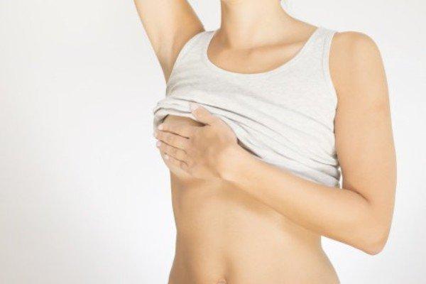 sonitec - '섹스'를 안하면 나타나는 우리 몸의 변화 7가지