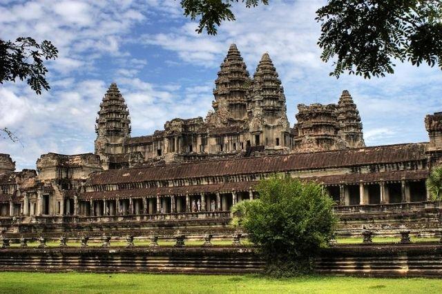 templo-angkor-wat