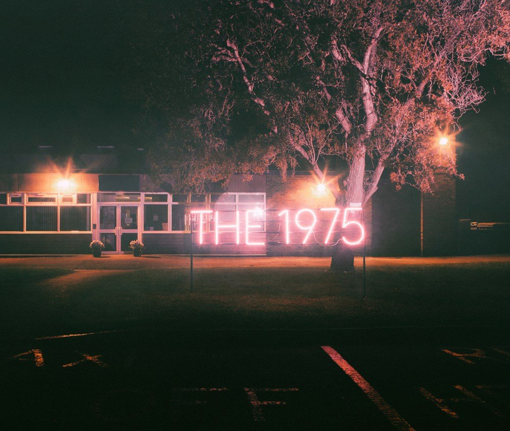 the-1975-neon-signs-photography-by-david-drake-15