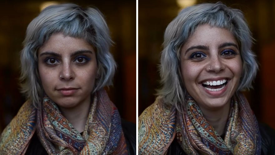 told you beautiful video shea glover 3 1.jpg?resize=1200,630 - Estudante captura a essência da beleza com um simples gesto