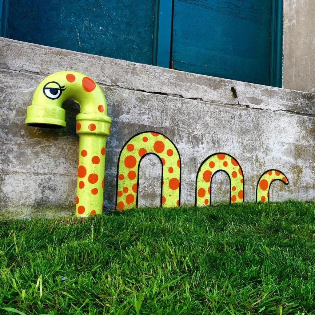 tom-bob-street-art-new-york-17