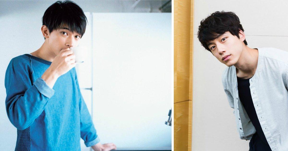 v.png?resize=412,232 - '일본의 남친짤', 남친 느낌이 엄청난 일본 남자 배우 TOP 10
