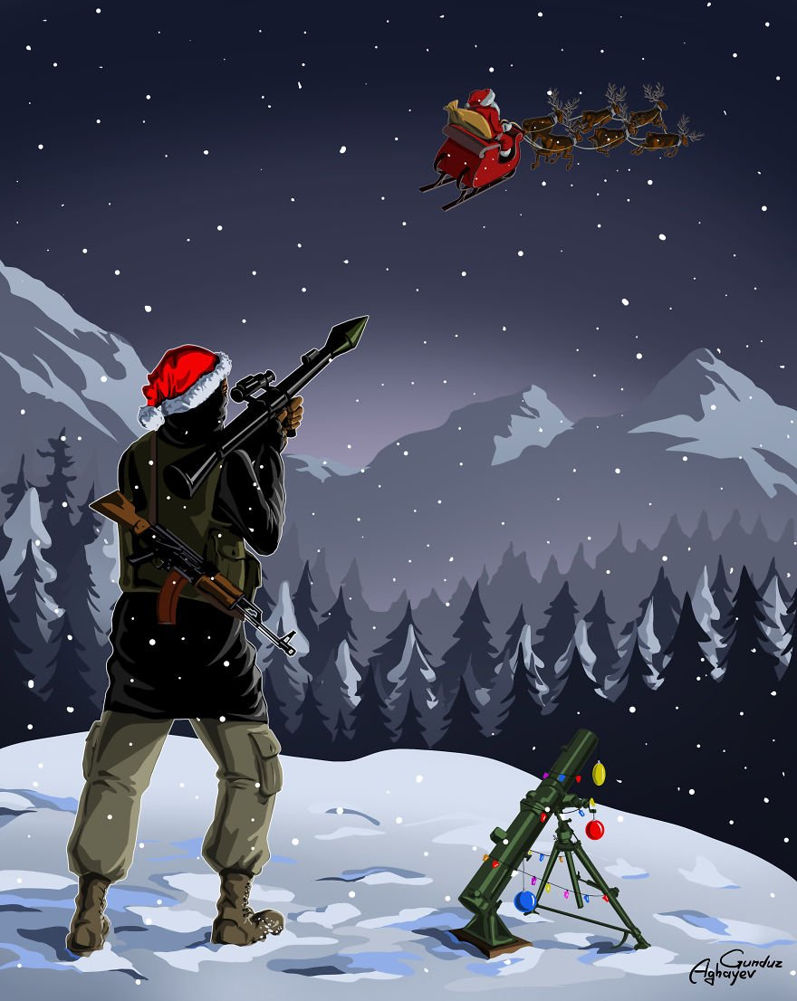 war-and-peace-new-powerful-illustrations-by-gunduz-aghayev-10__880
