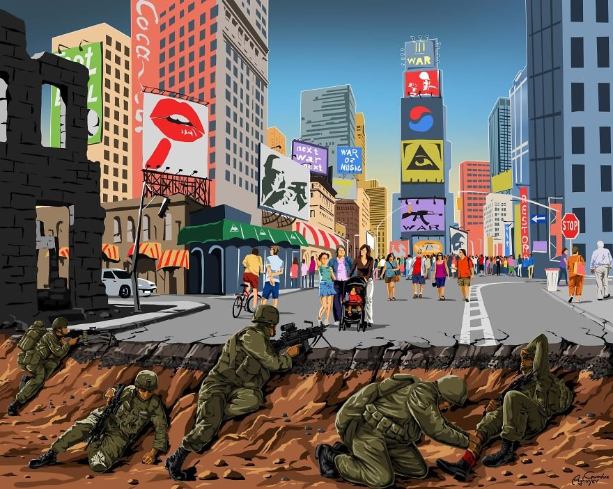 war-and-peace-new-powerful-illustrations-by-gunduz-aghayev-3__880