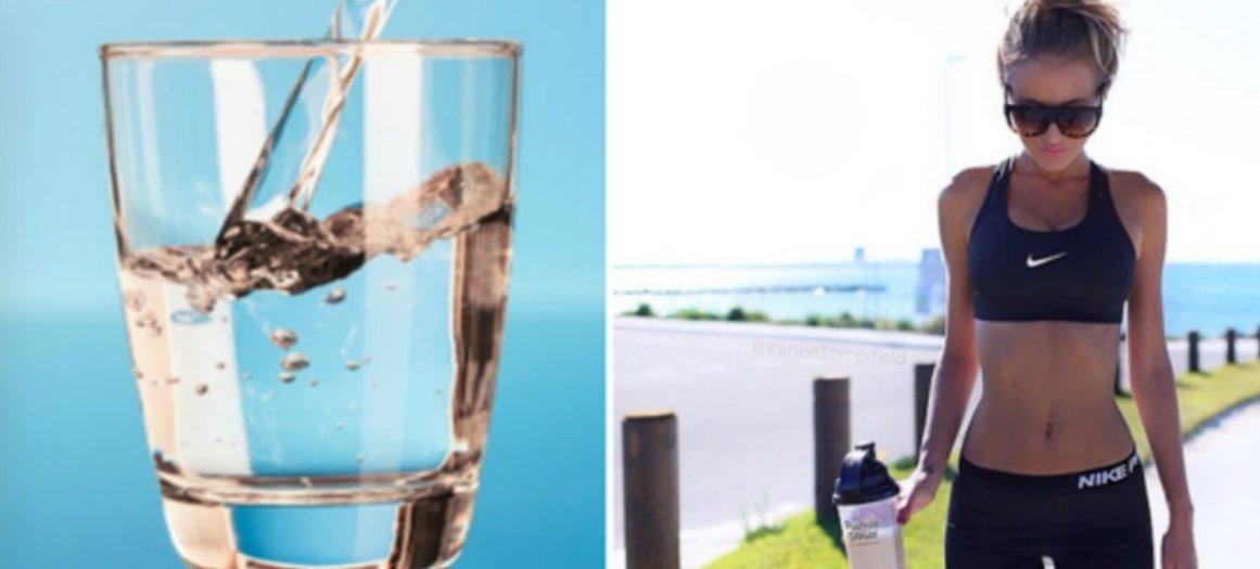 waterr.png?resize=412,232 - 朝の空腹時に飲む水がもたらす驚きの変化8選