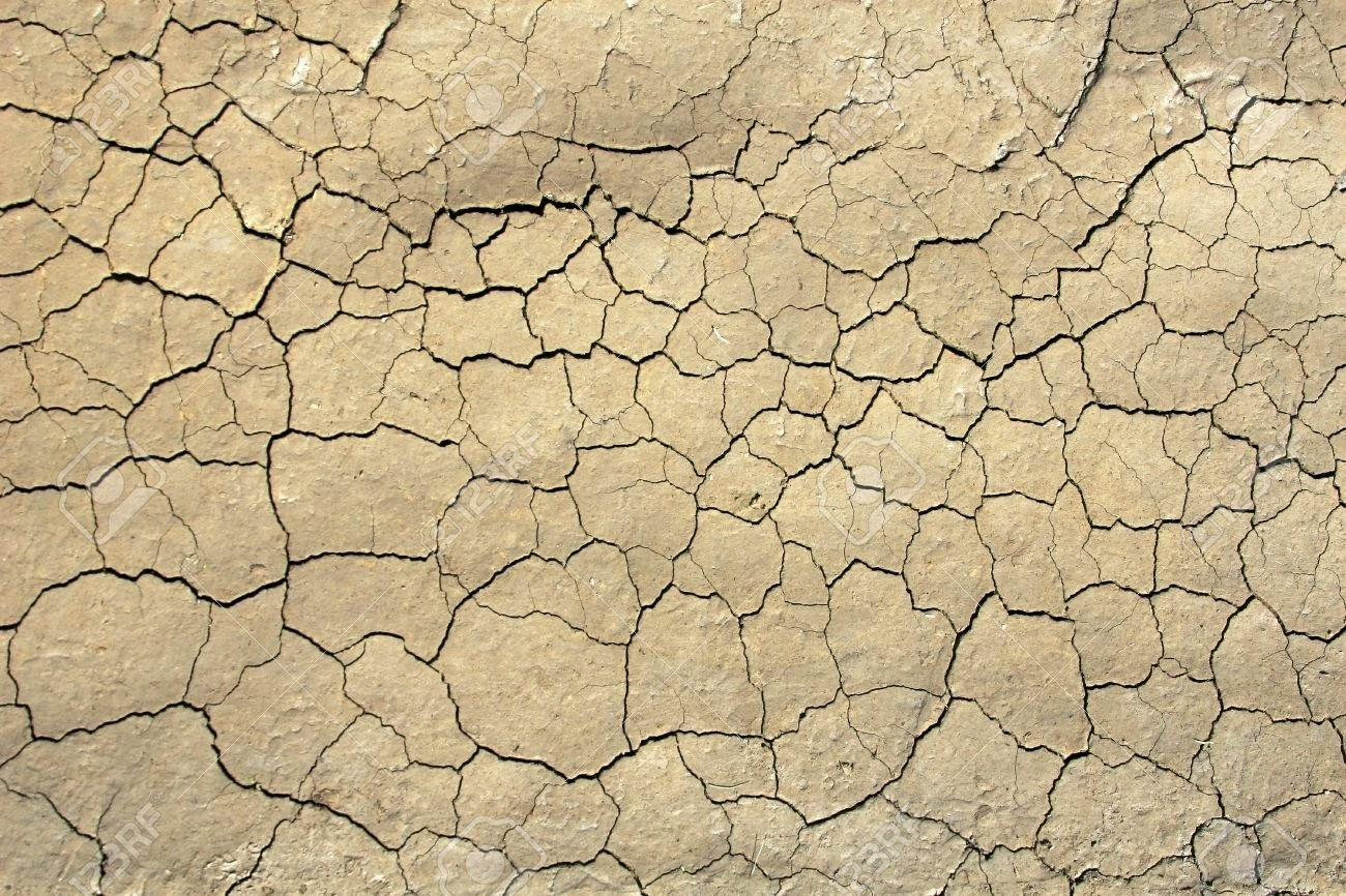 「乾燥 畑」の画像検索結果