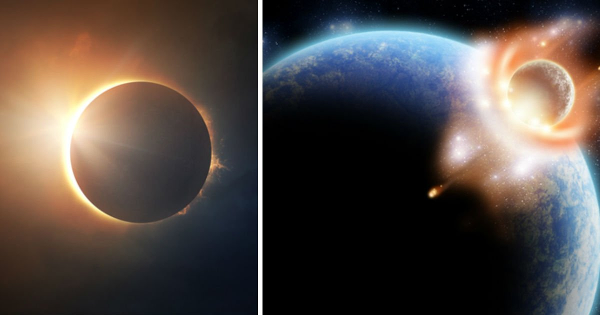 world-ends-solar-eclipse-1