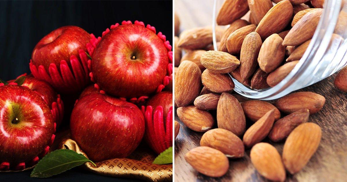 1 115.jpg?resize=648,365 - 잘못 먹으면 건강에 '독'이 될 수 있는 10가지 음식