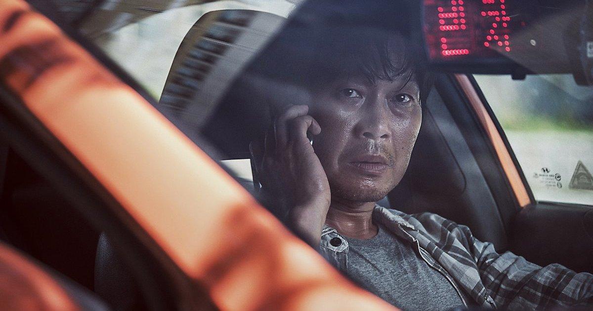 1 70.jpg?resize=412,232 - '번호판'으로 '가짜 택시' 구별해서 안전하게 택시 타는 법