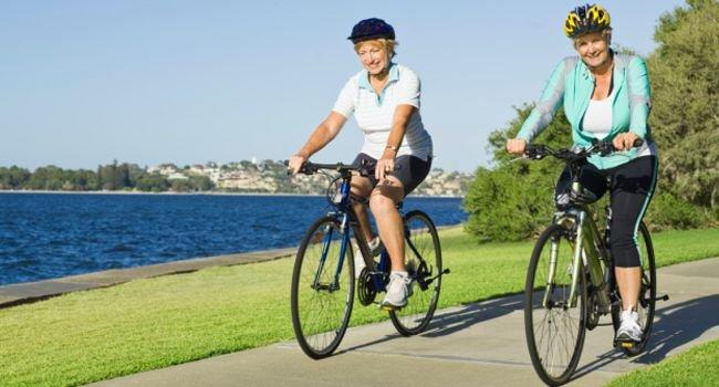 10-exercicios-fisicos-saude-emagrecer-bicicleta