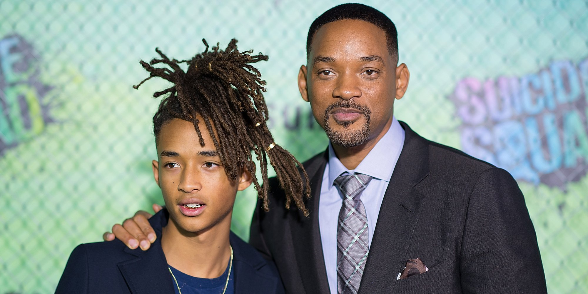1492024778-hbz-will-jaden-smith-index