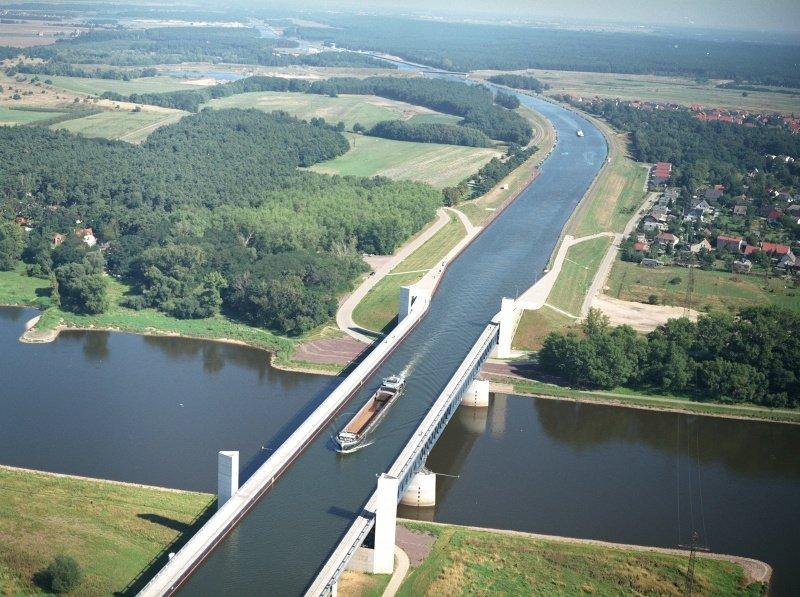 18832510-magdeburg-water-bridge-800-d76349512f-1504483894