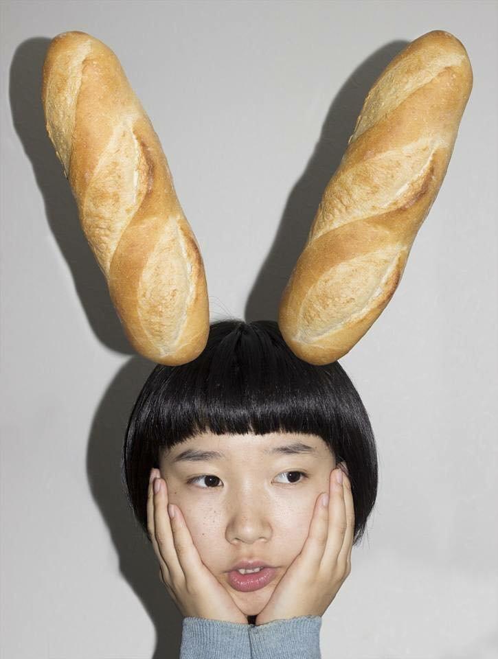 19731809 630647453808122 1850606805290738242 n - '어마어마한 상상력'이 돋보이는 일본 사진작가의 초현실적 작품들 (사진 20장)