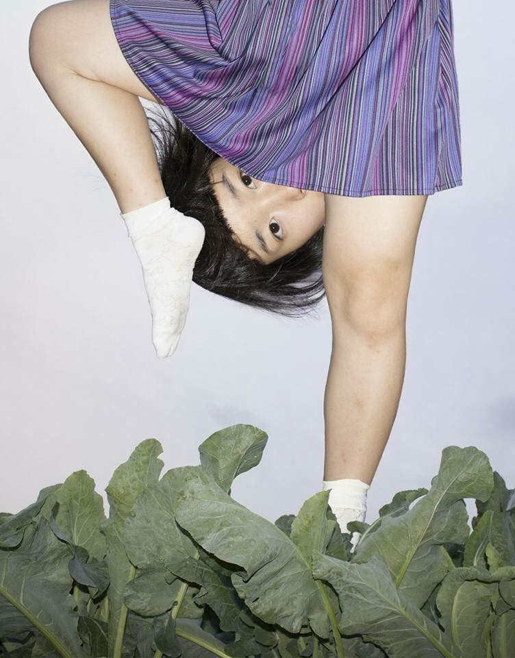 19748741 630647467141454 2540912992007636605 n - '어마어마한 상상력'이 돋보이는 일본 사진작가의 초현실적 작품들 (사진 20장)