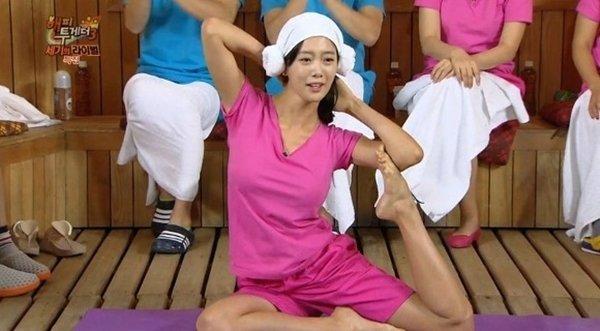 KBS '해피투게더3'
