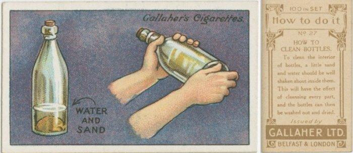 Gallaher