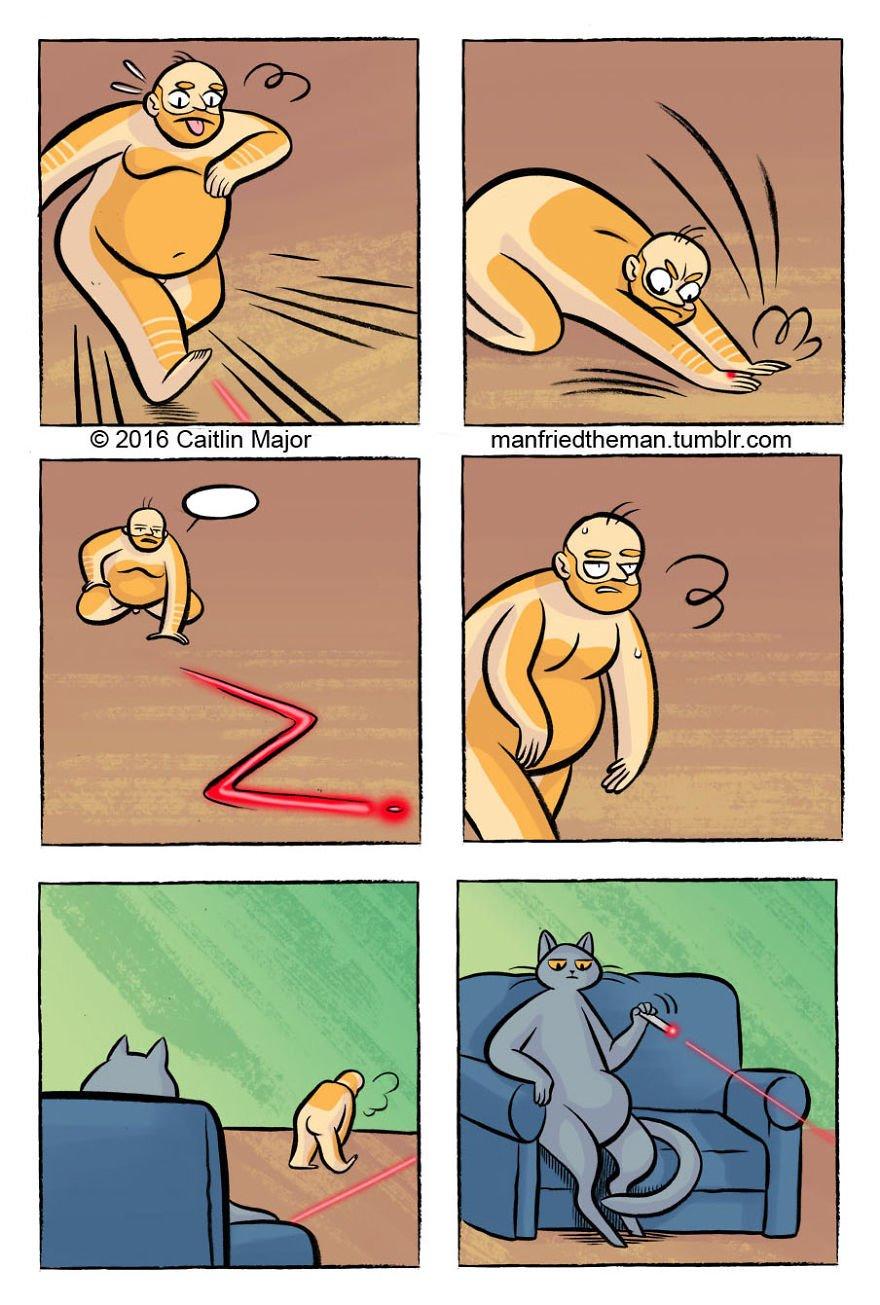 manfriedtheman.tumblr.com