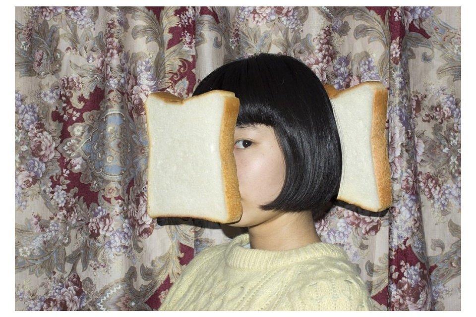 20160701 04 - '어마어마한 상상력'이 돋보이는 일본 사진작가의 초현실적 작품들 (사진 20장)
