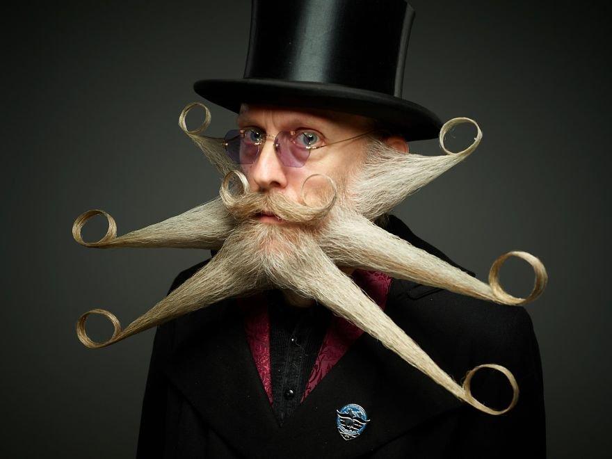 2017-world-beard-and-mustache-championships-59afa43fb57eb__880