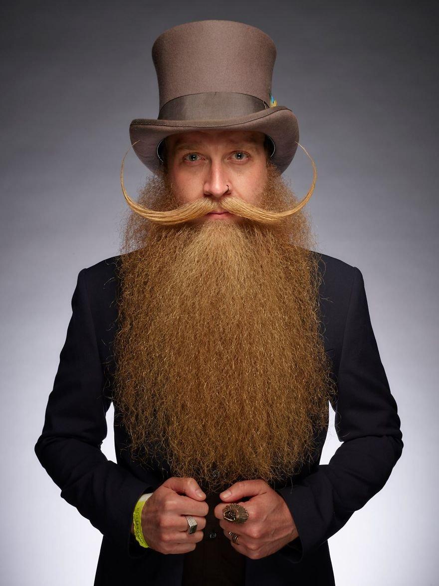 2017-world-beard-and-mustache-championships-59afa442cf098__880