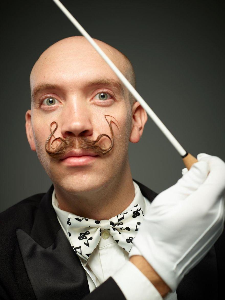2017-world-beard-and-mustache-championships-59afa454b304d__880