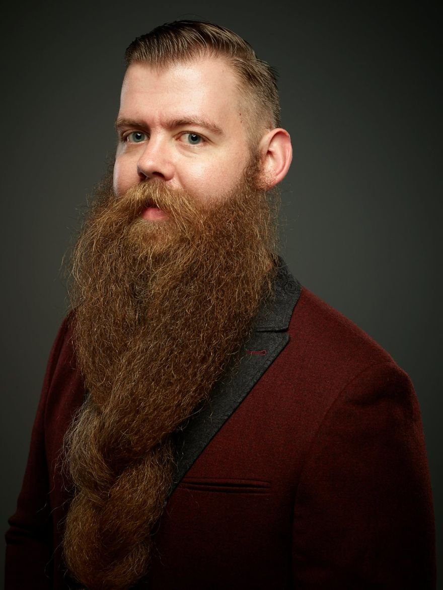 21273167 2370435546316128 806027002109819372 o 59afa7f8e91fd 880 - 10 Best Beards From 2017 World Beard And Mustache Championship