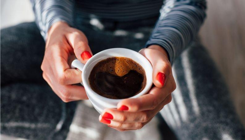 25.jpg?resize=412,232 - Conheça todos os efeitos do café em seu organismo