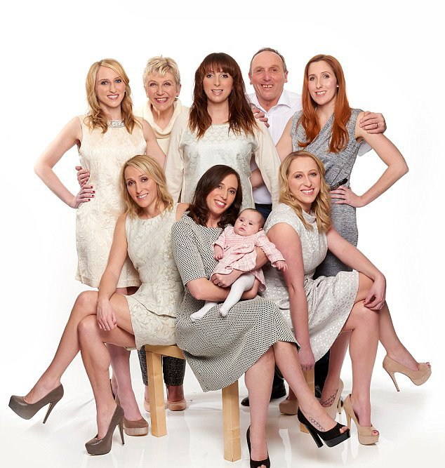 2526496500000578-2940099-the_walton_girls_pictured_with_their_parents_janet_and_graham_ha-a-21_1423136924148