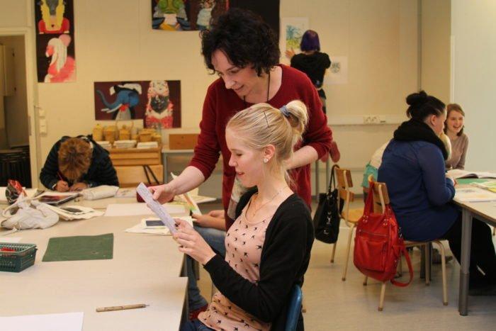 28-9-2011-415-meilahden-koulu_amanda-soila-700x467