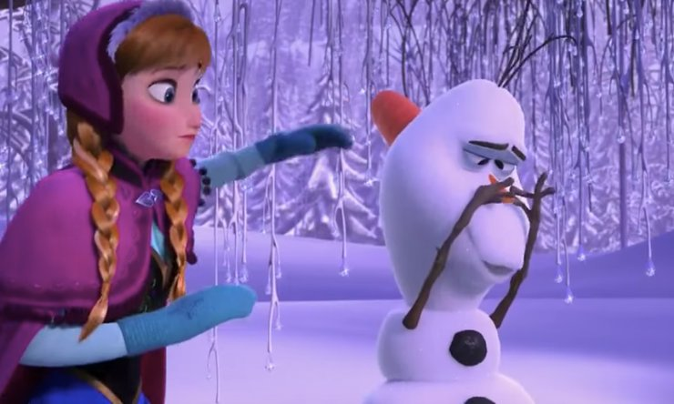 2a5f409e b6fb 4505 a251 8f53c7bcf032.png?resize=300,169 - Elsa Is Coming: 'Frozen 2' Has A Release Date