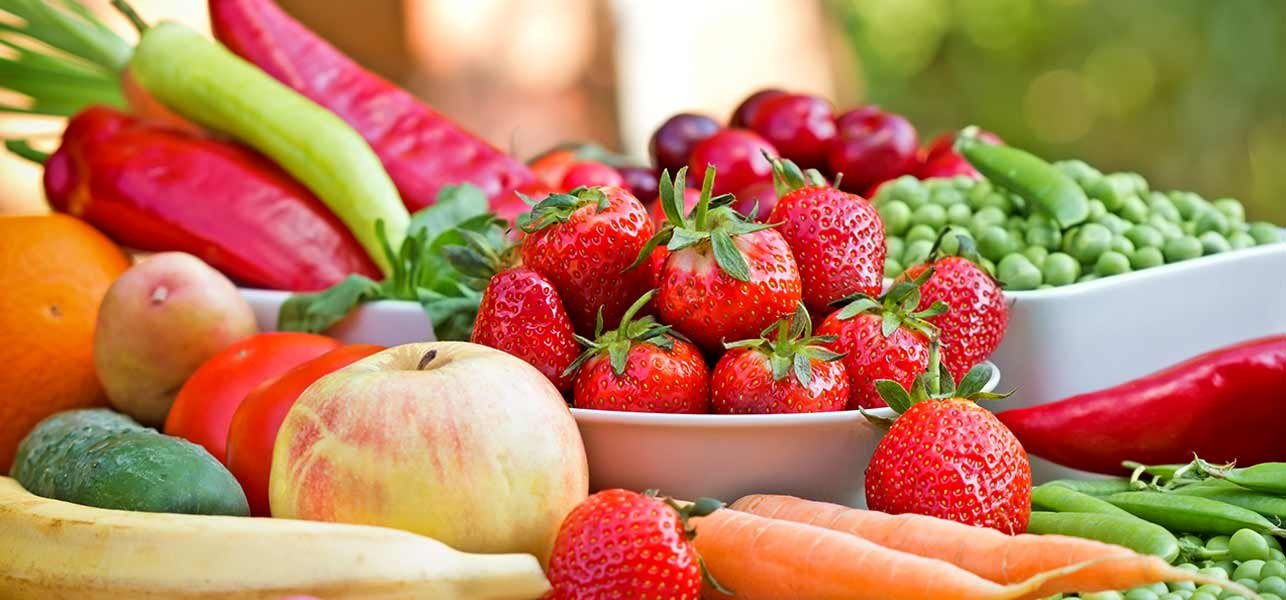 3697 slogans on healthy food1.jpg?resize=1200,630 - Conheça os 20 alimentos que irão te ajudar a perder peso