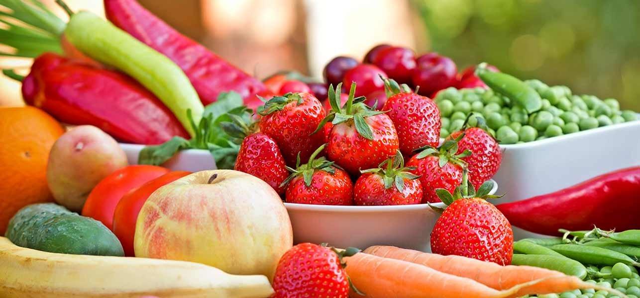 3697 slogans on healthy food1.jpg?resize=412,232 - Conheça os 20 alimentos que irão te ajudar a perder peso