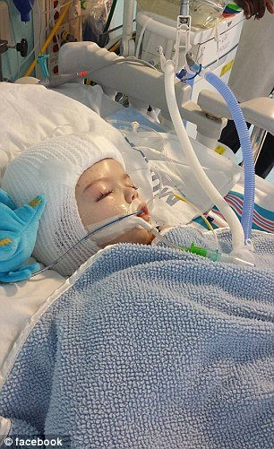 39628cf100000578-3838409-made_it_out_one_of_the_twins_jadon_pictured_is_recovering_in_his-a-20_1476472406282