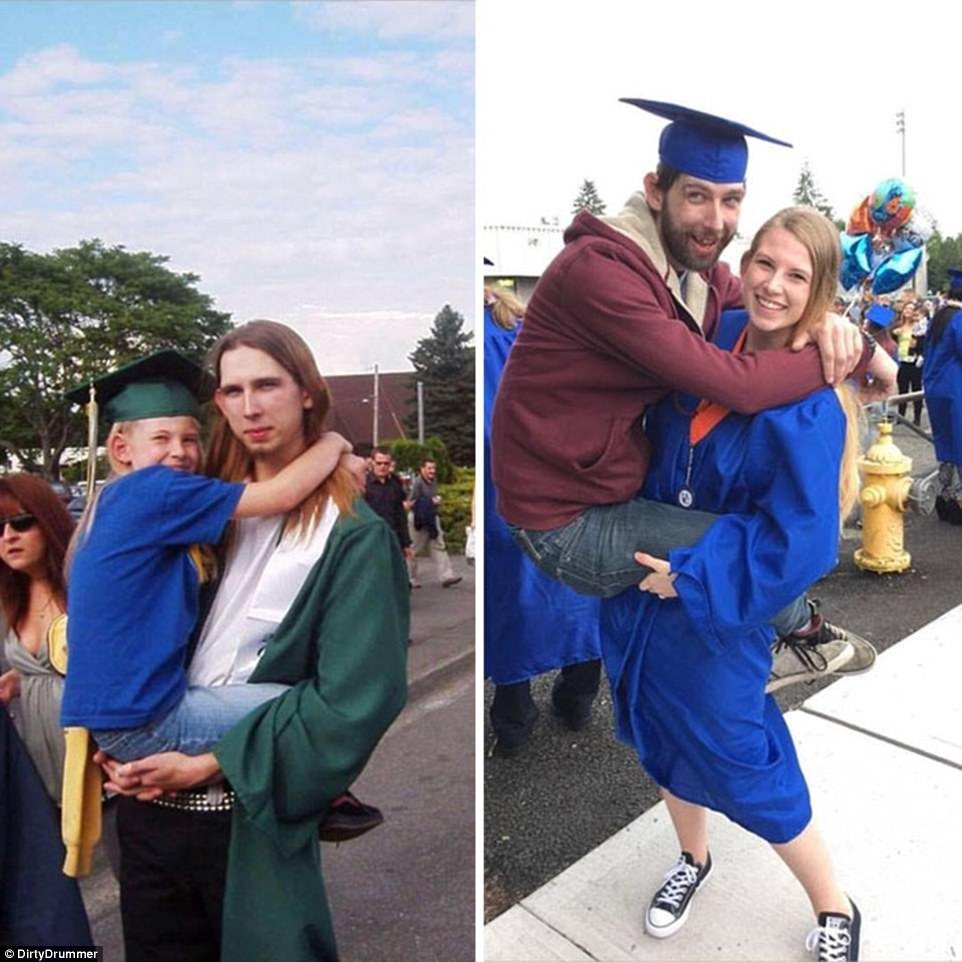 3f614e2000000578-4424784-swapping_positions_she_was_there_on_his_graduation_day_and_now_h-a-31_1492623020171
