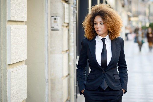 5-atitudes-das-mulheres-estilosas-pra-voce%cc%82-copiar-fiel-ao-seu-estilo-pessoal