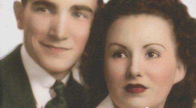 52.png?resize=1200,630 - A belíssima história de amor que foi imortalizada com uma música