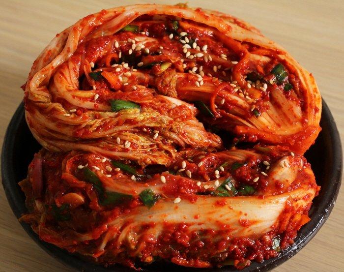 6 24 - 잘못 먹으면 건강에 '독'이 될 수 있는 10가지 음식