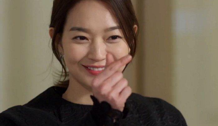 KBS '오 마이 비너스'