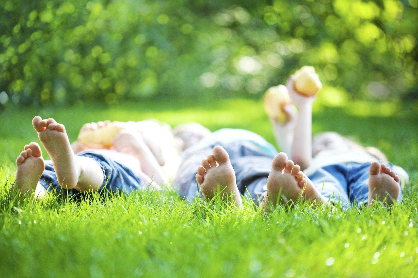 62 1.jpg?resize=1200,630 - Os benefícios que passar mais tempo ao ar livre trazem à saúde