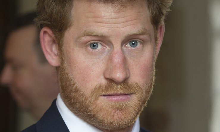 664852870.jpg?resize=412,232 - Prince Harry Struggles For His Mental Health