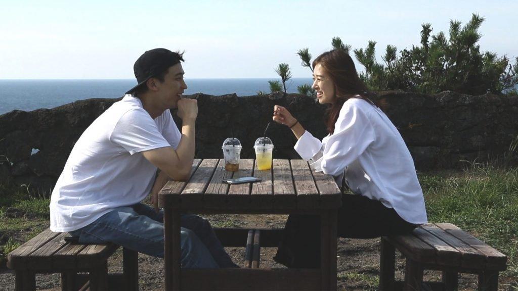 SBS '동상이몽2 - 너는 내 운명'