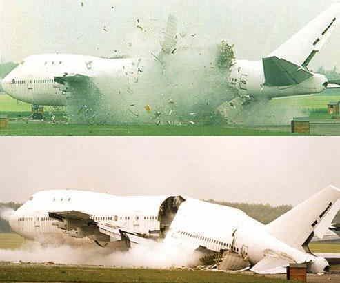747ac1.jpg?resize=648,365 - 日本でもかつてあった飛行機事故…その原因や、年間の事故発生数とは