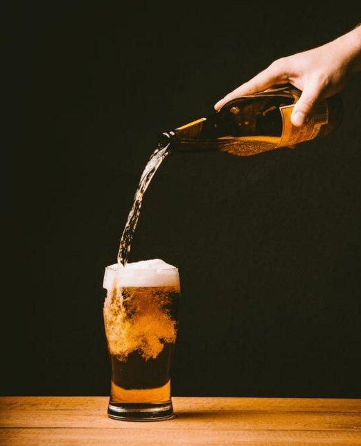 alcoholic1
