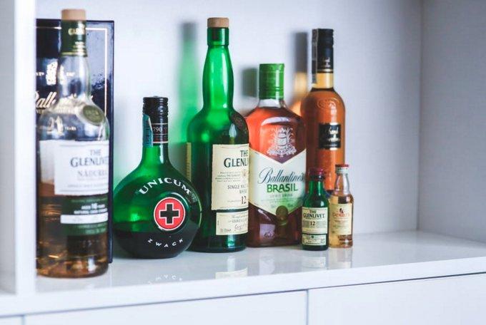 alcoholic14