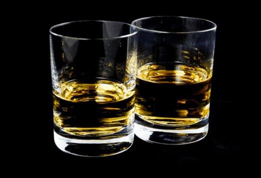 alcoholic4