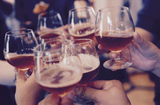 alcoholic6