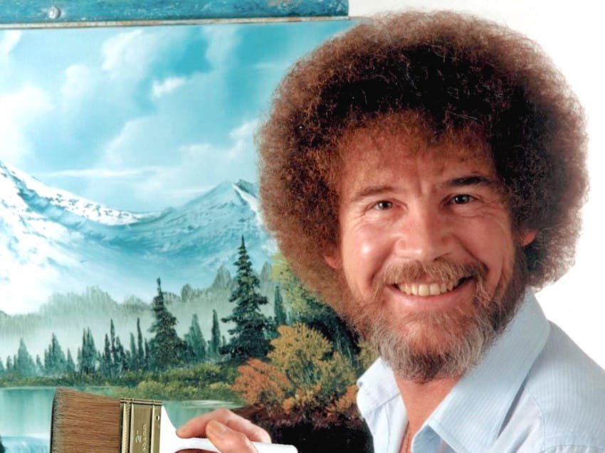 amazons-live-video-network-twitch-is-showing-every-episode-of-bob-ross-the-joy-of-painting-in-an-epic-marathon1-850x637