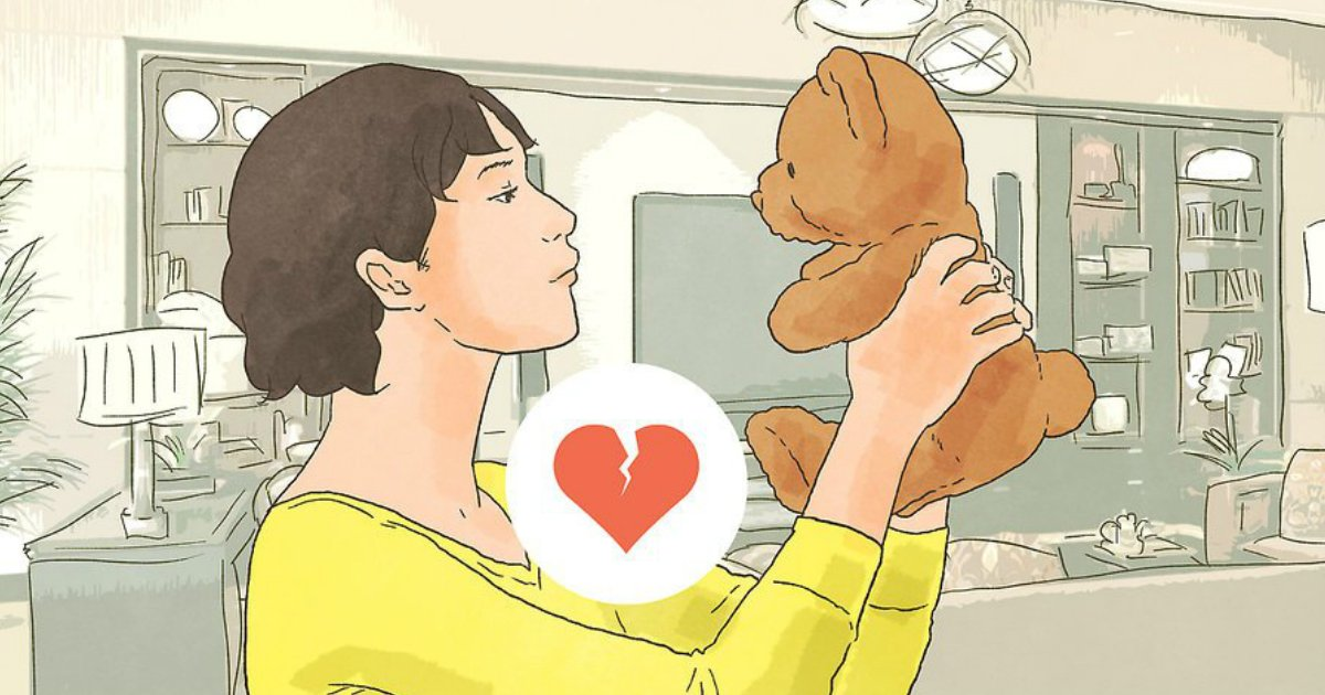 amor.jpg?resize=1200,630 - Como superar uma desilusão amorosa: dicas super acessíveis para voltar a ser feliz!