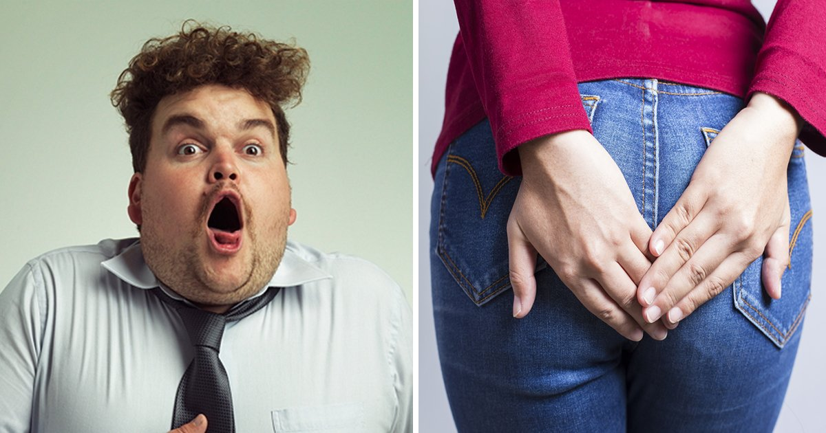 article thumbnail 21 - 몸이 보내는 신호, 건강에 '적신호' 켜졌다는 증거 10가지